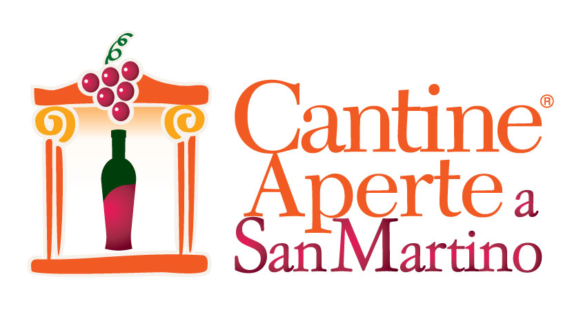 cantine-aperte-san-martino