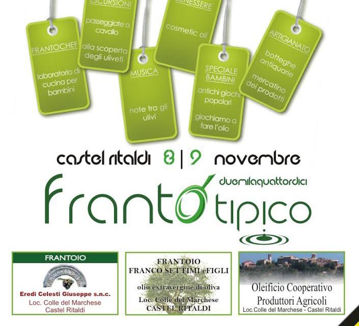 ocandina frantotipico_2014