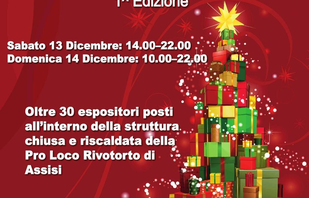 mercatini_natalizi_rivotorto_2