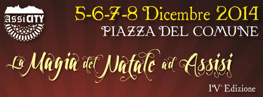 natale-2014