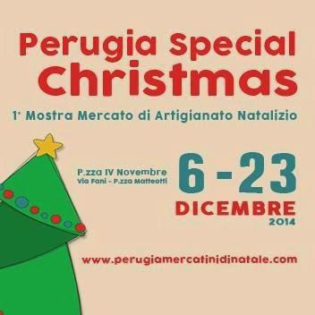 perugia_special_christmas