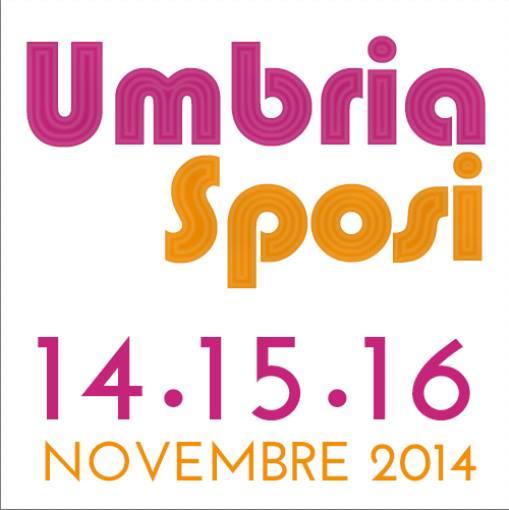 umbria_sposi