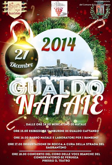 gualdonatale2014
