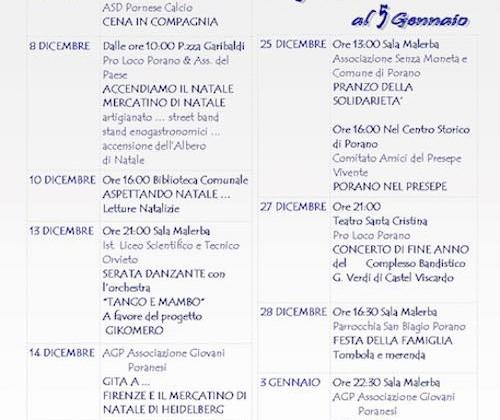 porano_natale_14