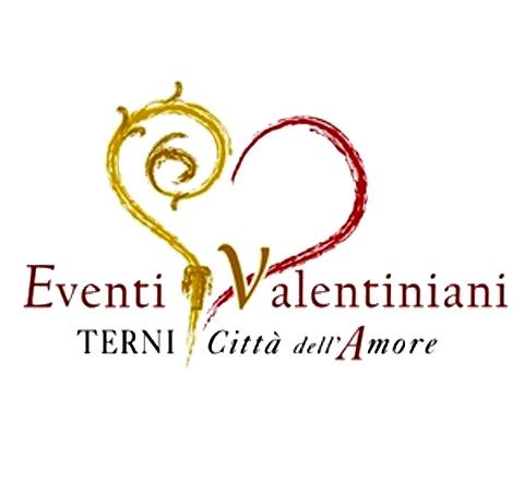 Eventi-Valentiniani-logo