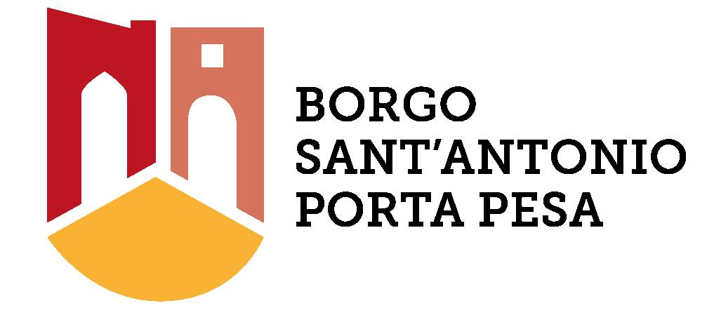 LogoBorgoSantAntonio2