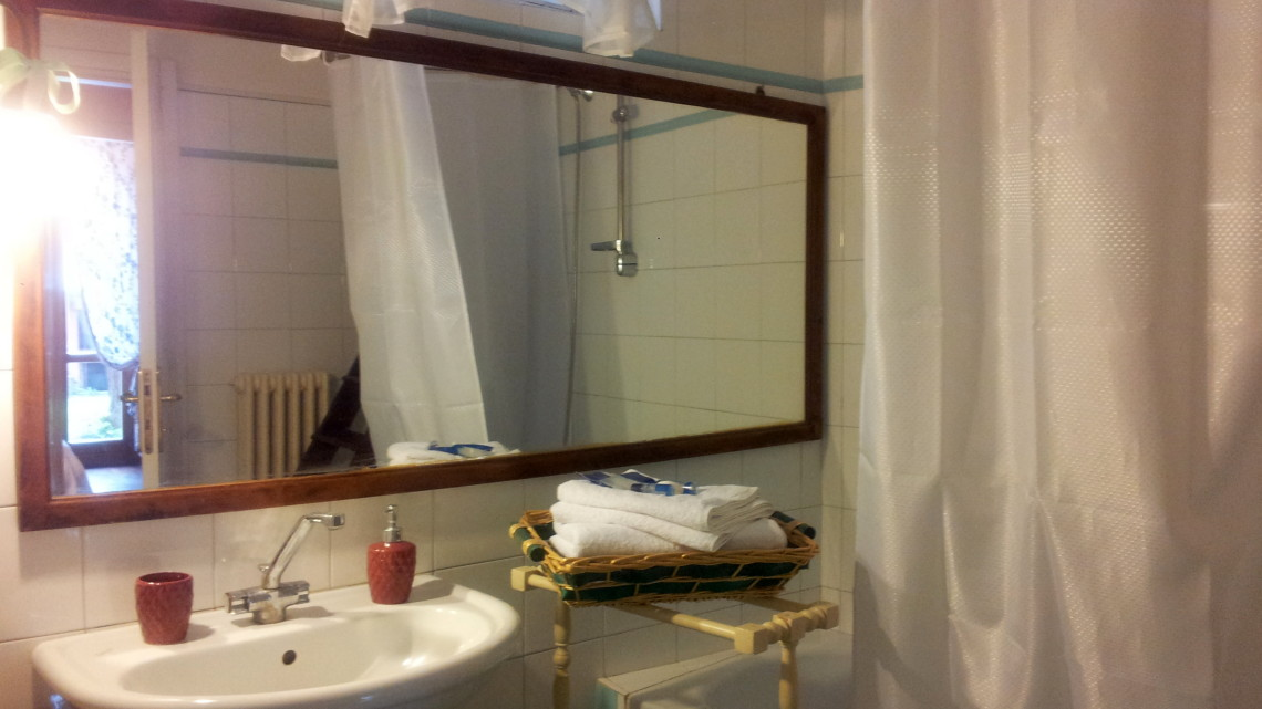 bagno chiara 3