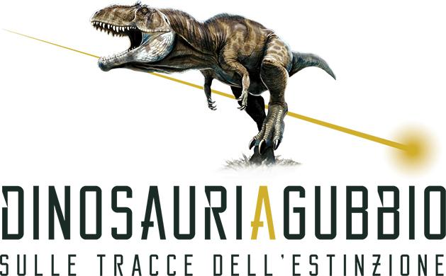 dinosauri-a-gubbio-home-bianco-h400