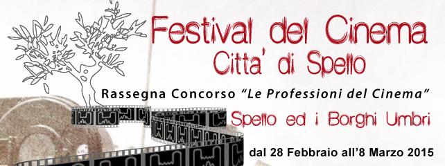festival-cinema-2015