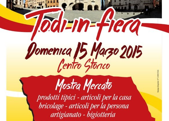 todi in fiera
