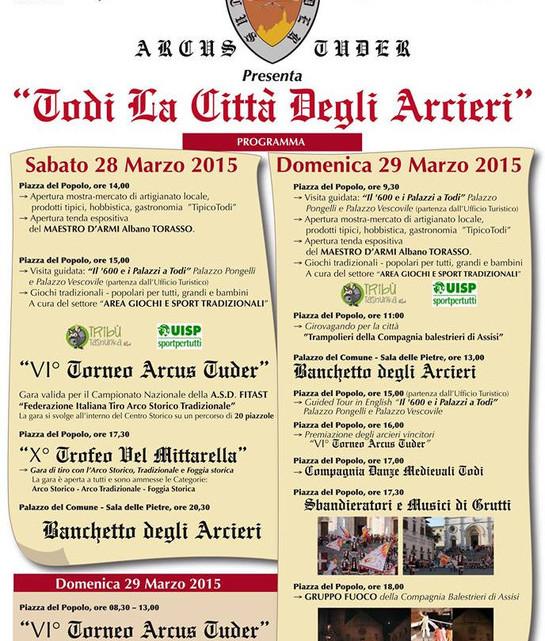 todi_la_citta_degli_arcieri