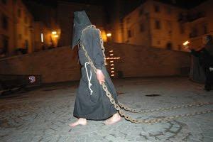 venerdi_santo_cascia_web