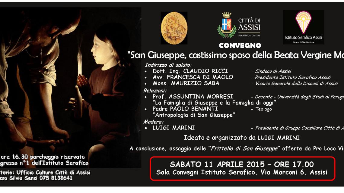 CDA_ConvegnoSanGiuseppe