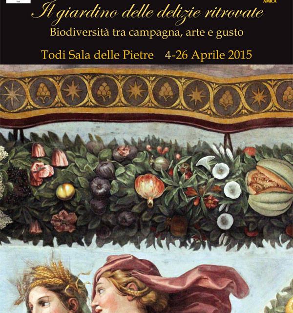 Mostra_Verso_Expo2015_Todi_Aprile2015