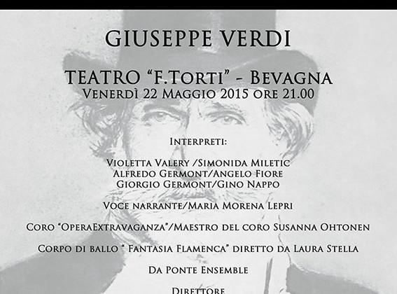 Traviata-(web)