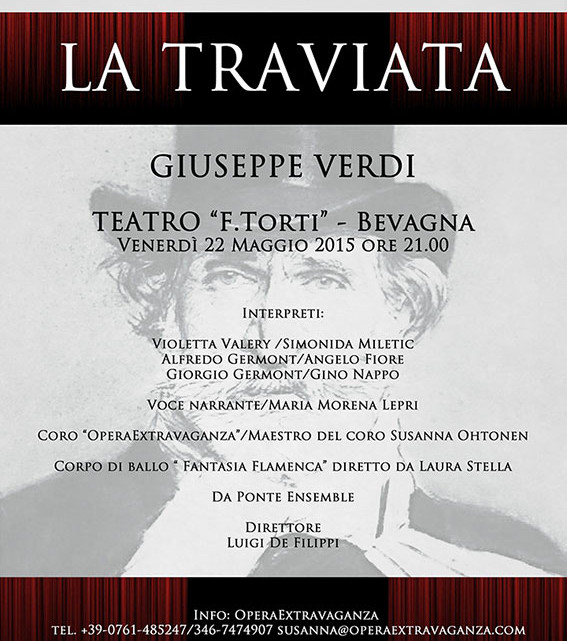 Traviata-(web)