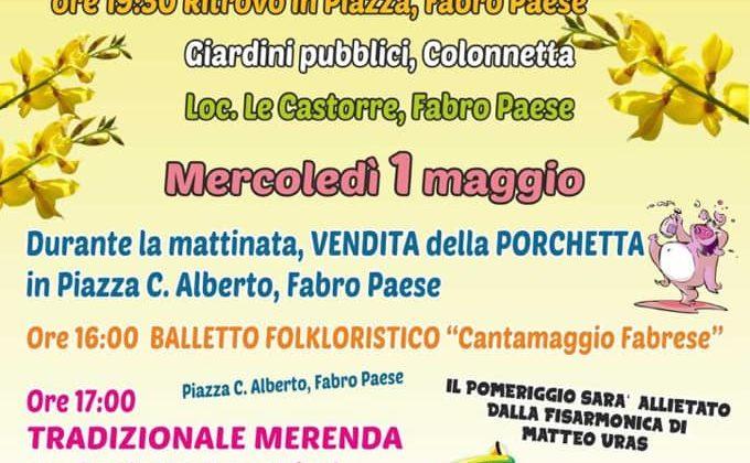 cantamaggio-fabrese-2019