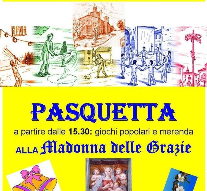 pasquetta_a_montegabbione