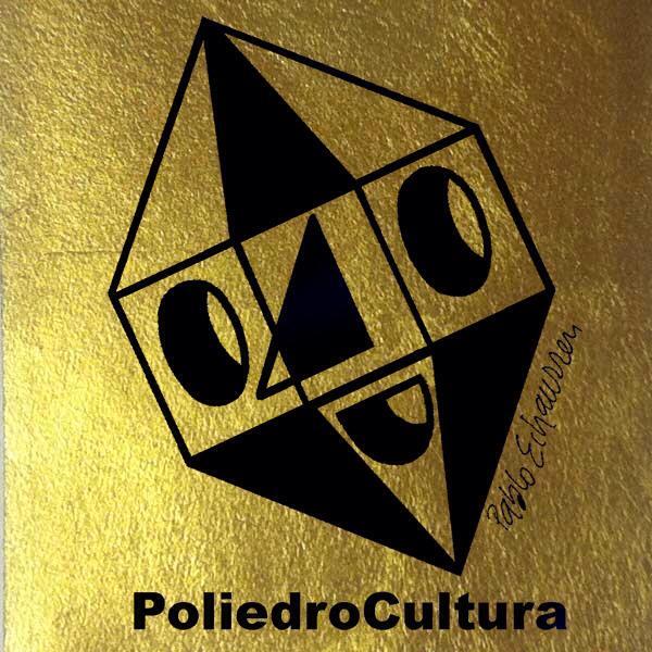 poliedro cultura