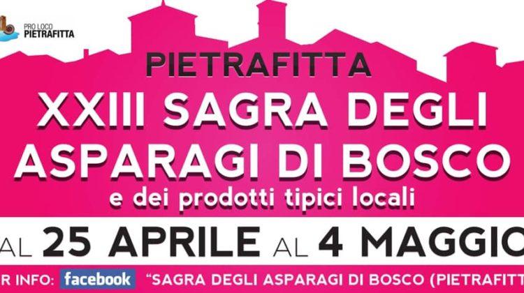 sagra-degli-asparagi-di-bosco-2019