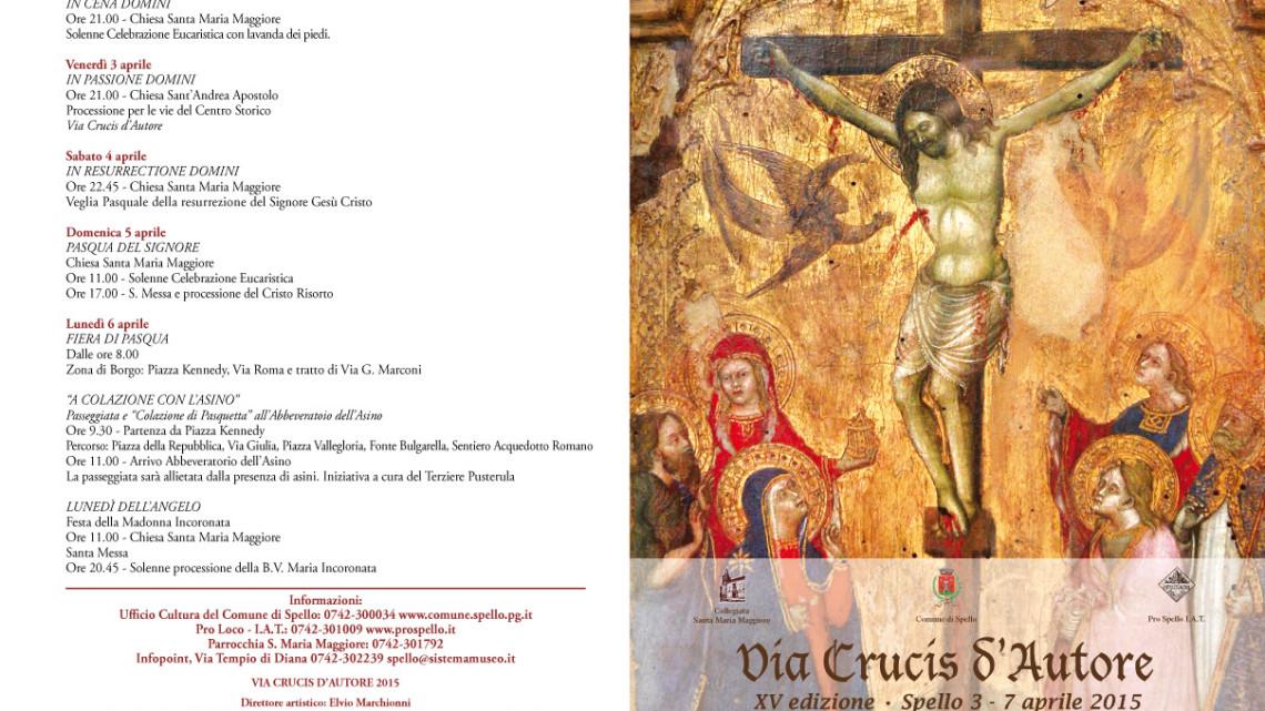 via-crucis-2015-01