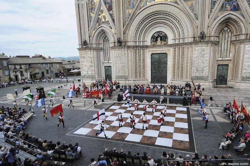 PartitaScacchi11
