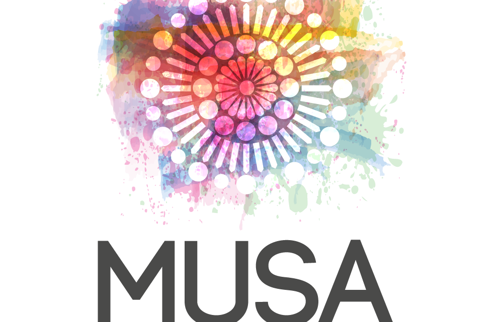 Musa_Logo_vert