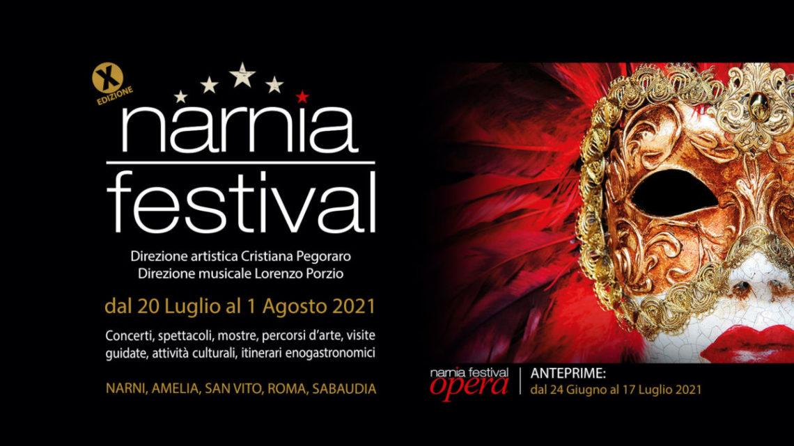narnia-festival-2021