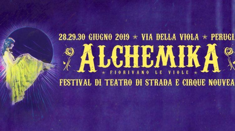 alchemika-2019