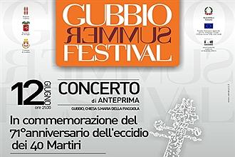 concerto 40 martiri MAXI
