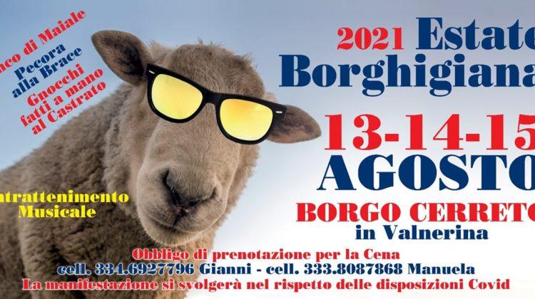 estate-borghigiana-2021