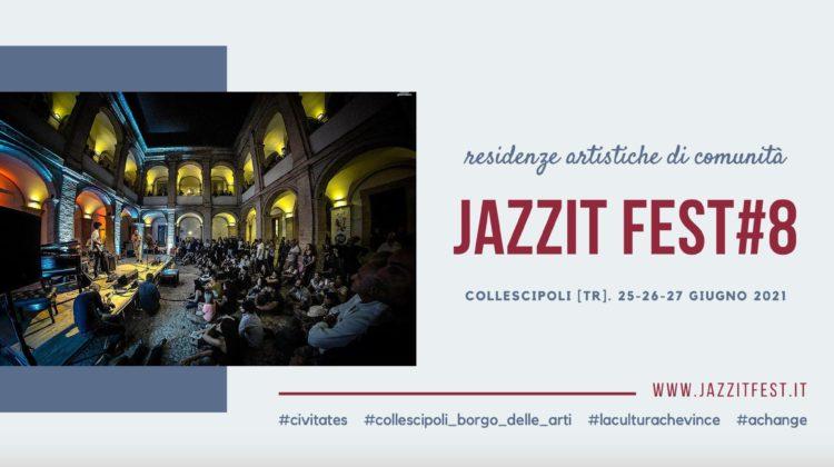 jazzit-fest-2021