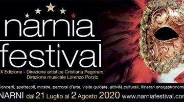 narnia-festival-2020