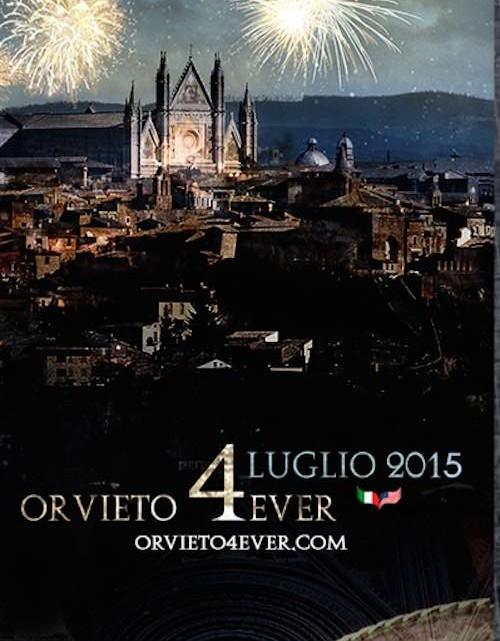 orvieto4ever