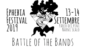 ephebia-festival-2019