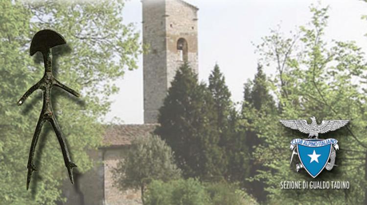 Loc Colle I Mori e San Facondino web