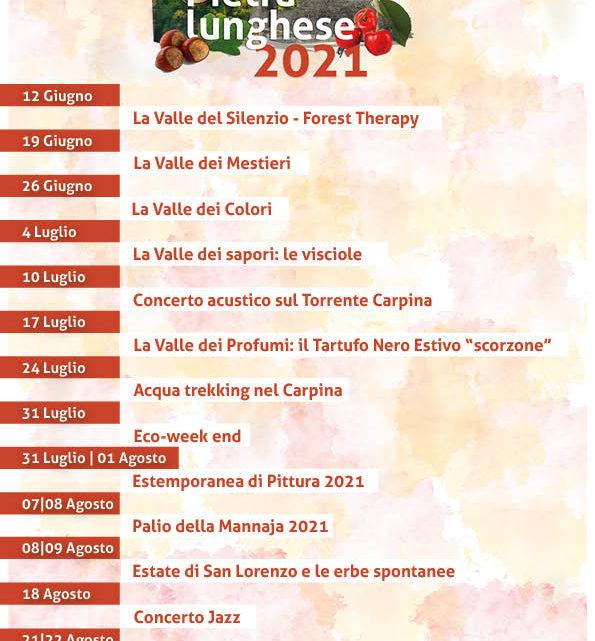 estate-pietralunghese-2021