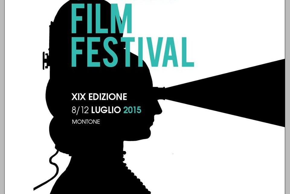 umbria film festival