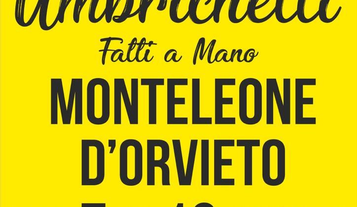 manifesto_umbrichelli_2019