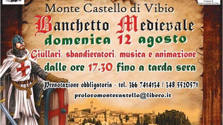 banchetto-medievale-2018
