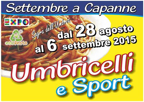 banner_umbricelli_sport_2015