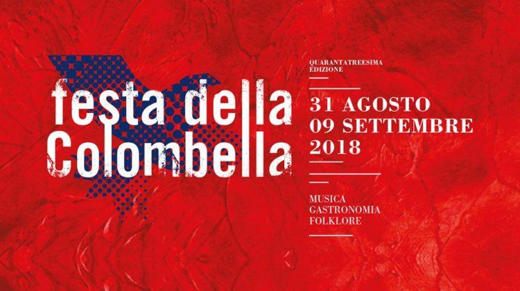 festa-della-colombella-2018