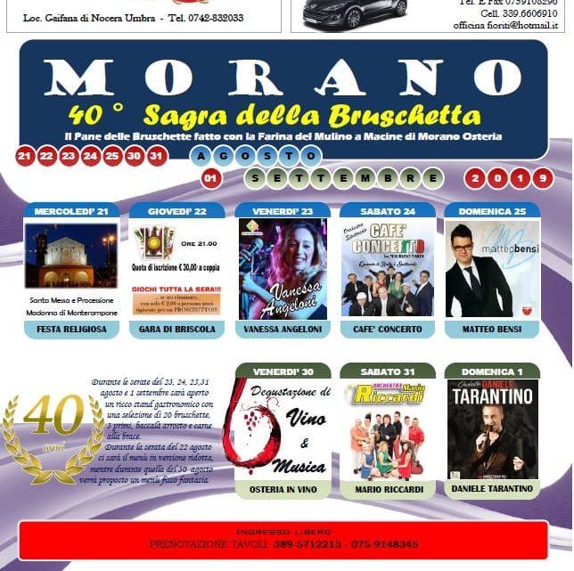 morano-sagra-della-bruschetta-2019