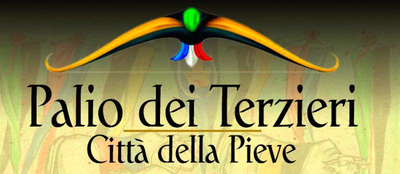 palio-dei-terzieri-2011-città-pieve