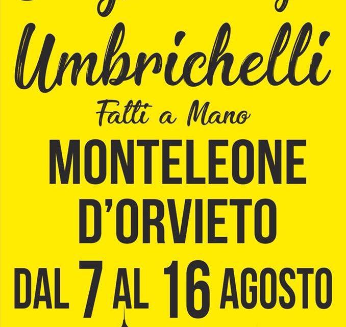 sagra-degli-umbrichelli-2018