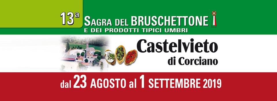 sagra-del-bruschettone-2019