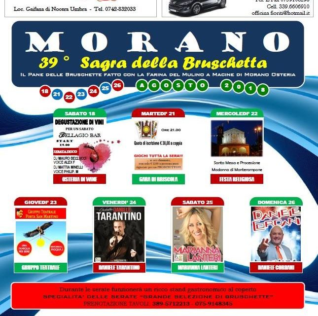 sagra-della-bruschetta-2018