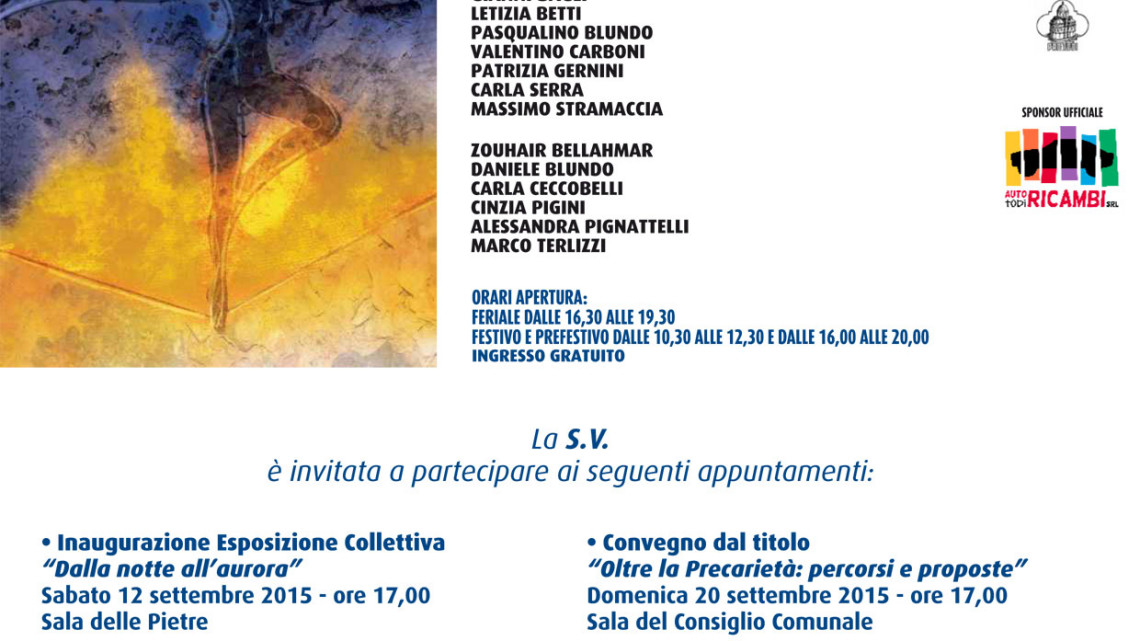 Dalla_Notte_alla_Aurora_Todi_12092015_Invito