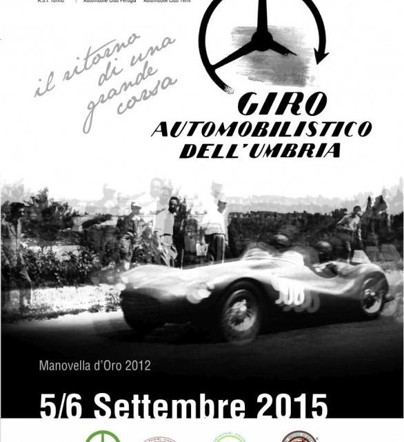 GIRO-DELLU-new-PROGRAMMA-1485X210-A-1170x828