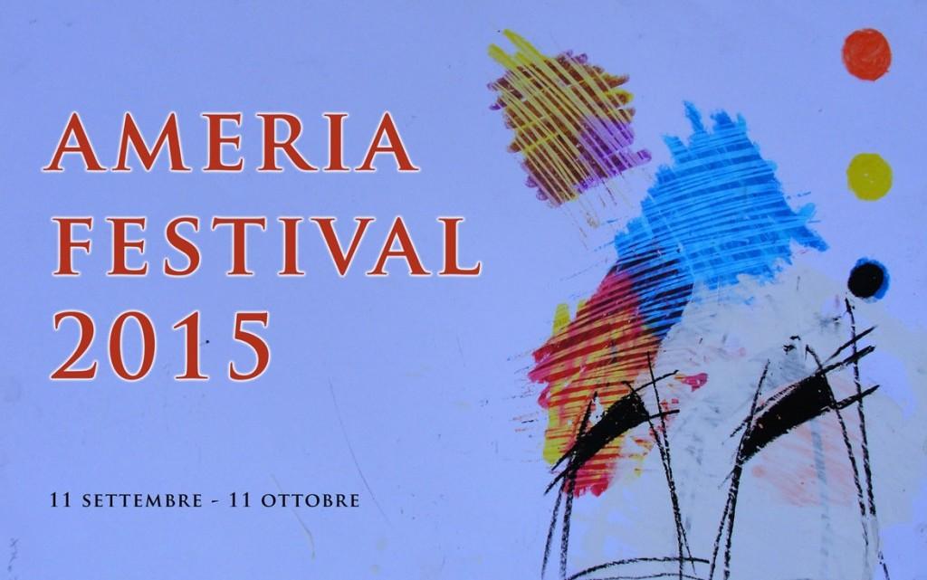ameria festival